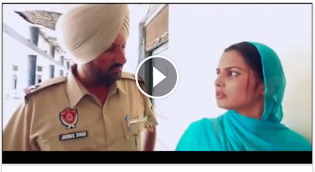 Bhanwar The Maelstrom - New Short film